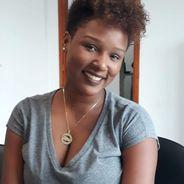 Ingrid | Advogado | Direito Civil em Araruama (RJ)