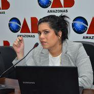 Isabela | Advogado | PEDIDO DE NOMEAÇÃO DE TUTOR em Boa Vista (RR)
