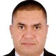 Celio | Advogado | Registro de Aeronaves em São Paulo (Estado)