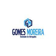 Gomes | Advogado | Direito do Trabalho em São Paulo (SP)