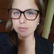 Dra | Advogado | Transferência de Pontuação em CNH