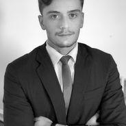 Mateus | Advogado | Defesa Prévia
