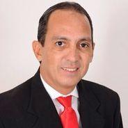Albani | Advogado | Encargos da obra em Paraíba (Estado)