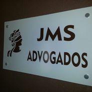 Jms | Advogado | Contratos