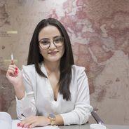 Tereza | Advogado | Encargos da obra em Paraíba (Estado)
