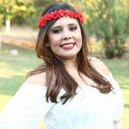Kyara | Advogado | Direito de Propriedade em Floriano (PI)