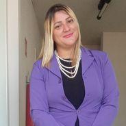 Elna | Advogado | Propriedade Intelectual em Sergipe (Estado)
