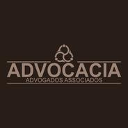 Reinaldo | Advogado | Intimação em Santana do Livramento (RS)