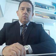 Reinaldo | Advogado | Propriedade Intelectual em Florianópolis (SC)