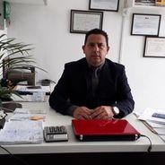 Reinaldo | Advogado | Direção em uso de telefone celular