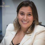 Projeto | Advogado | Direito da Concorrência