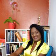 Araceli   Advogado   Propriedade Intelectual