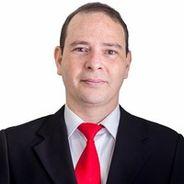 Cleidson | Advogado | Direito do Consumidor em João Pessoa (PB)