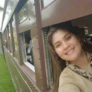 Cosma | Advogado | Contratos em Palmas (TO)
