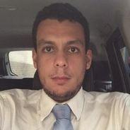 Thiago | Advogado | Direito da Saúde em Rio de Janeiro (RJ)