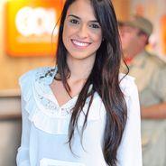 Alessandra | Advogado | Guarda de Menor em Paraíba (Estado)