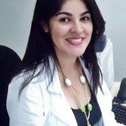 Raquel | Advogado | Guarda de Menor em Paraíba (Estado)