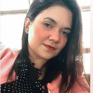 Samila   Advogado   Propriedade Intelectual em Pernambuco (Estado)