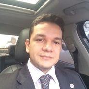 Gioval | Advogado | Contratos em Rio Branco (AC)