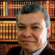 Estevao | Advogado | Direito do Consumidor em Curitiba (PR)