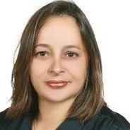 Paula | Advogado | Autorização para Cirurgia (Plano de saúde)