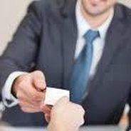 Pedro | Advogado | Direito do Consumidor em Coremas (PB)
