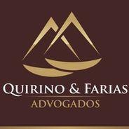 Quirino   Advogado   Registro de Aeronaves em Fortaleza (CE)