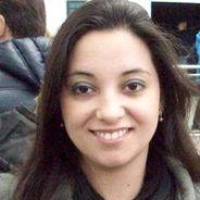 Juliana | Advogado | Guarda de Menor em São Paulo (Estado)