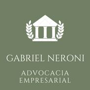 Gabriel | Advogado | Direito de Família