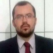 Pablo | Advogado | Direito Previdenciário