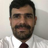 José | Advogado | Empréstimo a Juros Abusivos