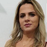 Soraia | Advogado | Guarda de Menor em Rio de Janeiro (RJ)