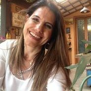 Zilma | Advogado | Deveres do Militar