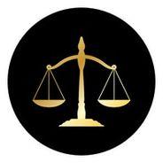 Karoline | Advogado | Registro de Aeronaves em Campo Grande (MS)