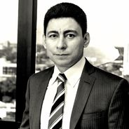 Cleyton   Advogado   Propriedade Intelectual em Pará (Estado)