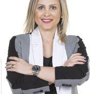 Eliane | Advogado | Imposto sobre a herança em Rio Grande do Sul (Estado)
