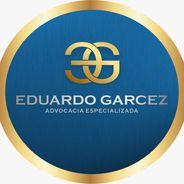 Luis | Advogado | Propriedade Intelectual em Amapá (Estado)