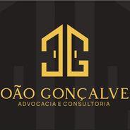 João | Advogado | Planejamento Empresarial