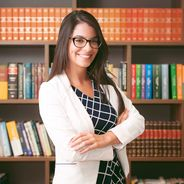 Ana | Advogado | Contratos em Amazonas (Estado)