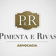 Pimenta   Advogado   Direito Societário