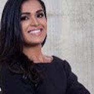 Priscila | Advogado em Aracaju (SE)