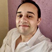 Julio   Advogado   Direito Eletrônico e Internet