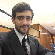 Matheus | Advogado | Direito de Família
