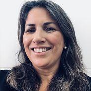 Annita | Advogado | Direito Administrativo