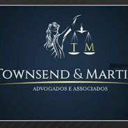 Townsend | Advogado | Consignação em Pagamento de Aluguel