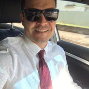 Rafael | Advogado | Salário Atrasado
