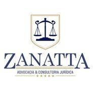 Zanatta | Advogado | Contratos