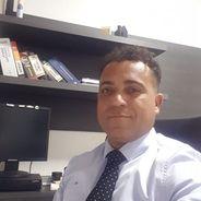 Marlon | Advogado | Direito Internacional em Riacho Fundo (DF)