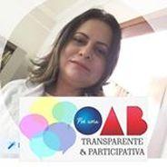 Maria | Advogado | Imposto sobre a herança em Minas Gerais (Estado)