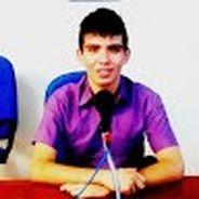 Matheus | Advogado | Direito Empresarial